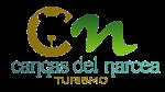 Cangas-del-Narcea-Turismo